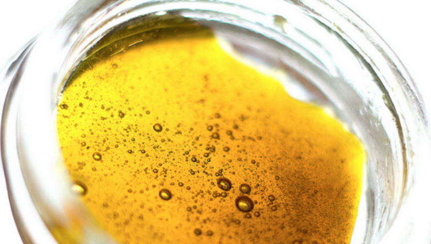 What's the Difference Between CBD and Hemp Oil?